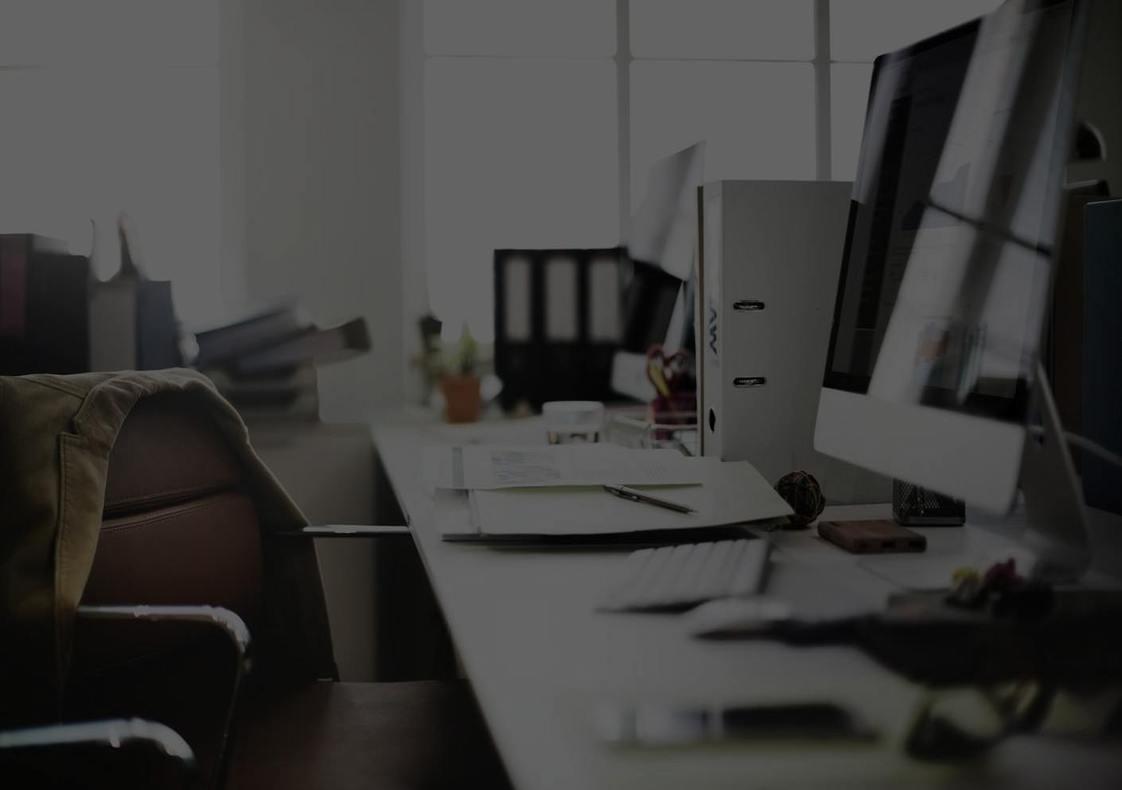 The Leading Creative Digital Agency